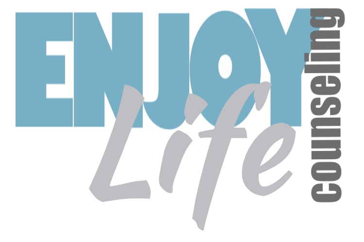 Enjoy Life Counseling
